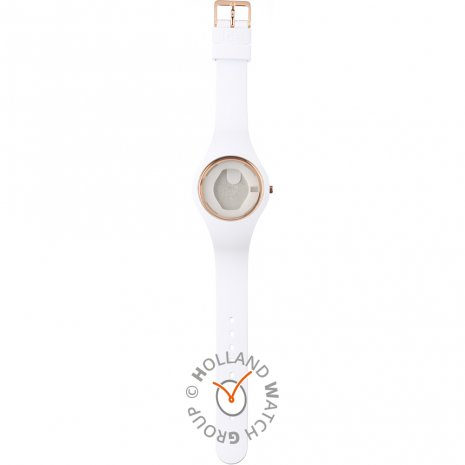 Ice-Watch 016978 Duo Chic Strap