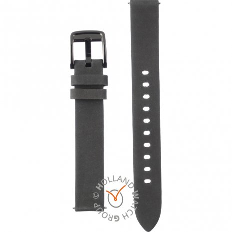 Ice-Watch 13051 ICE Time Strap
