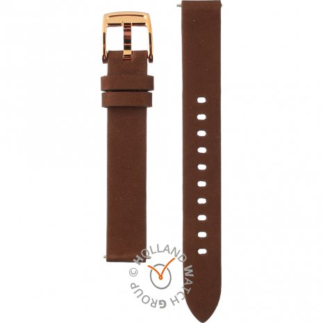 Ice-Watch 13054 ICE Time Strap