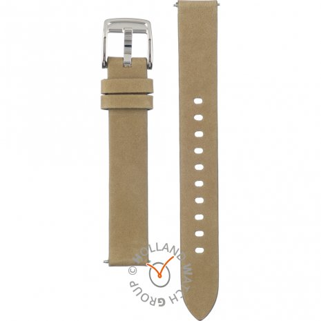 Ice-Watch 13057 ICE Time Strap