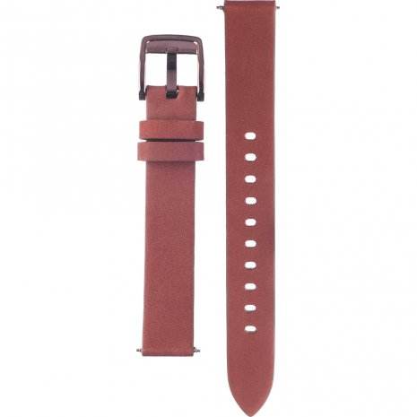 Ice-Watch 13062 ICE time Strap