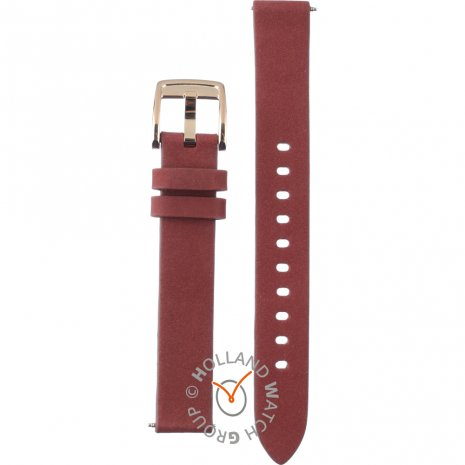 Ice-Watch 13063 ICE Time Strap