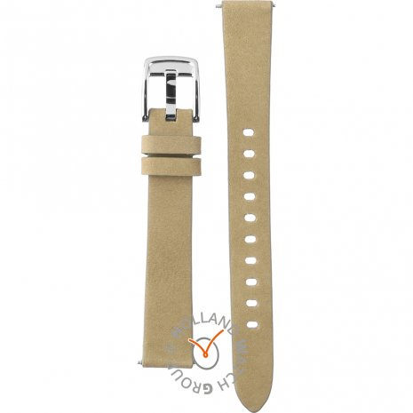Ice-Watch 13070 ICE Time Strap
