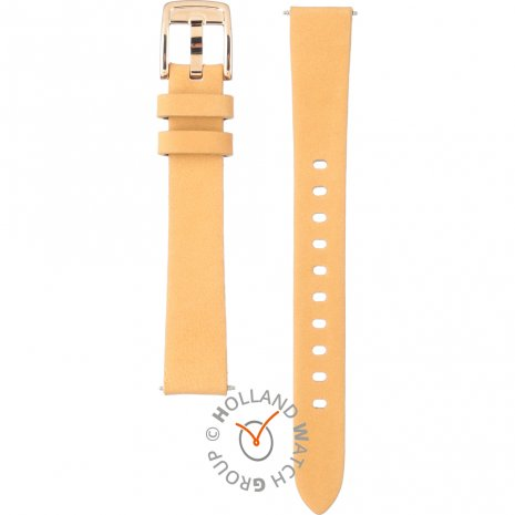 Ice-Watch 13073 ICE Time Strap