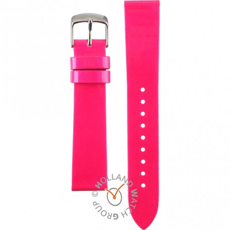 Ice-Watch 13374 ICE Love Strap