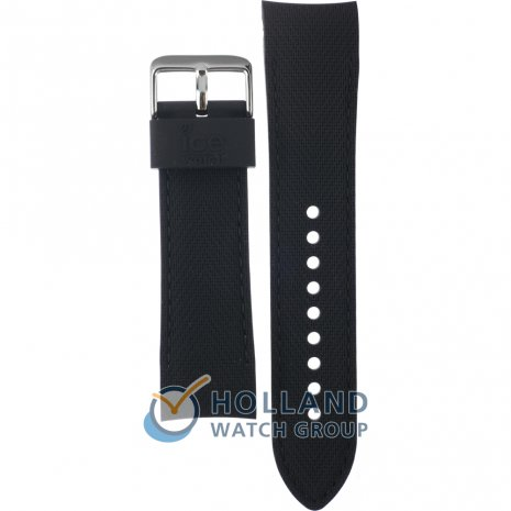Ice-Watch 14222 ICE Dune Strap