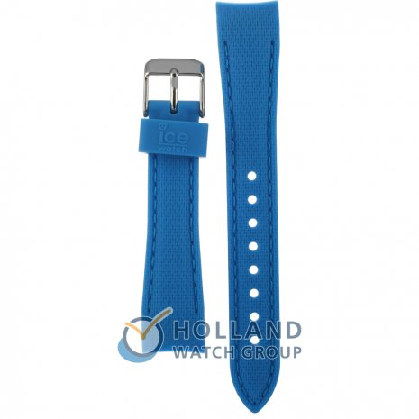 Ice-Watch 14228 ICE Sixty Nine Strap