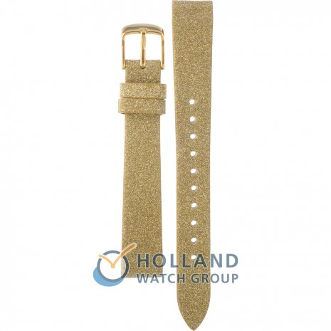 Ice-Watch 15081 CITY Sparkling Strap