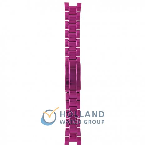 Ice-Watch AL.PE.U.A.12 ICE Alu Strap