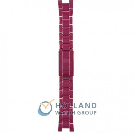 Ice-Watch AL.PK.U.A.12 ICE Alu Strap