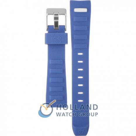 Ice-Watch AQ.AMP.S.S.15 ICE Aqua Strap