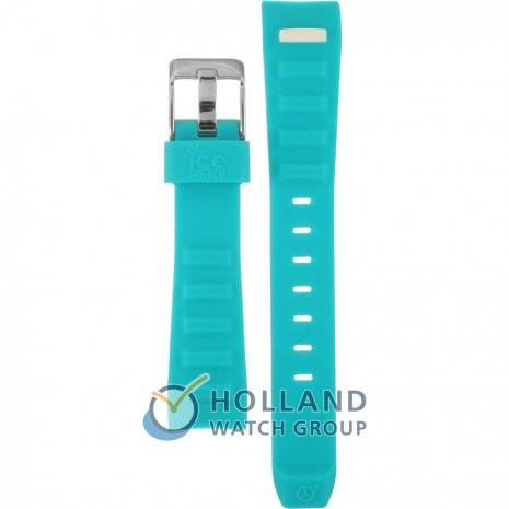 Ice-Watch AQ.SCU.S.S.15 ICE Aqua Strap