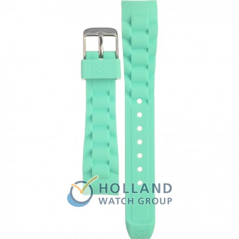 Ice-Watch SI.COK.S.S.14 ICE Forever Trendy Strap