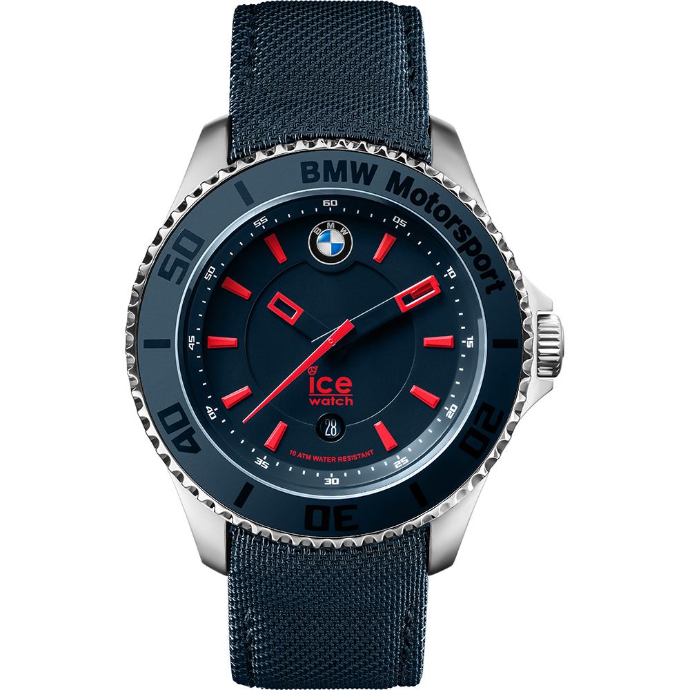 Ice-Watch 001118 BMW Motorsport (steel) Watch • EAN  4895164009923 ... d57fe0e17f