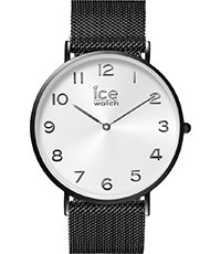 Ice-Watch 012699
