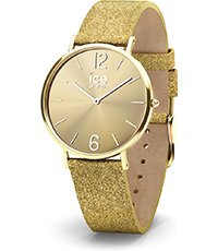 015081 CITY Sparkling 32.4mm