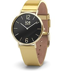 015084 CITY Sparkling 32.4mm