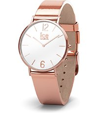015085 CITY Sparkling 32.4mm