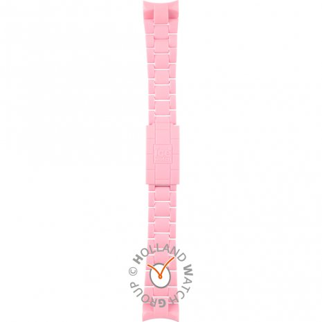 Ice-Watch CS.PK.B.P.10 ICE Classic-Solid Strap