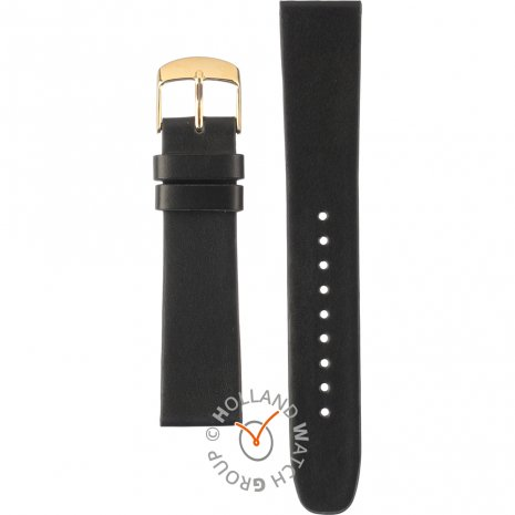 Ice-Watch CT.BGD.41.L.16 CITY Tanner Strap