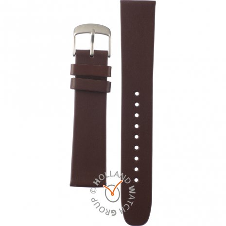 Ice-Watch CT.BN.41.L.16 CITY Tanner Strap
