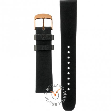 Ice-Watch CT.BRG.41.L.16 CITY Tanner Strap