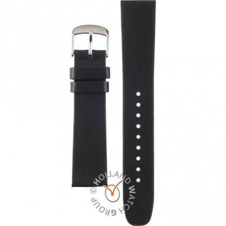 Ice-Watch CT.BSR.41.L.16 CITY Tanner Strap