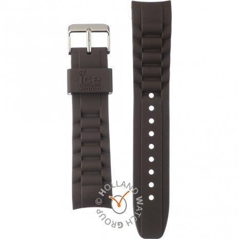 Ice-Watch CT.KC.U.S.10 ICE Chocolate Strap