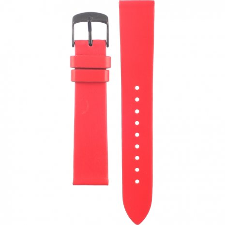 Ice-Watch CT.RBK.36.L.16 CITY Tanner Strap