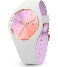 016978 Duo Chic 34mm