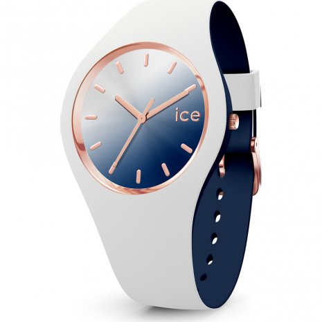 Ice-Watch Duo Chic Watch