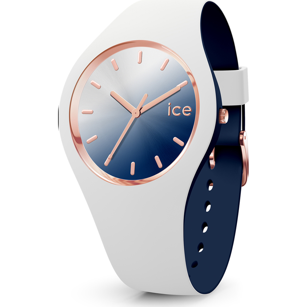 meilleures baskets 2a877 78a9c Ice-Watch 017153 Duo Chic Watch • EAN: 4895164092369 • Watch ...