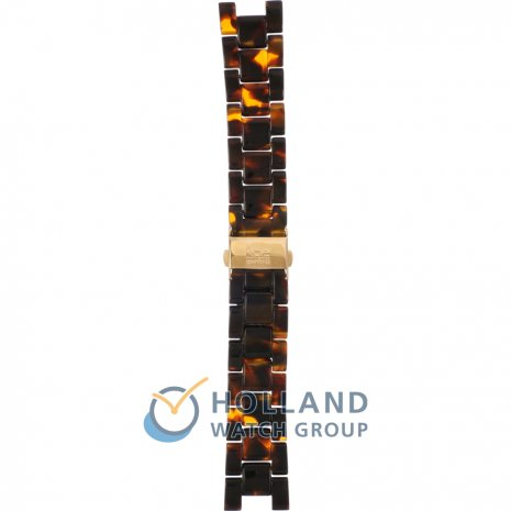 Ice-Watch EL.TGD.U.AC.12 ICE Stone Strap