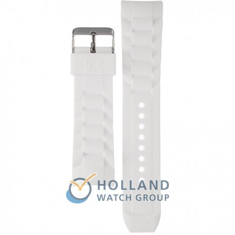 Ice-Watch FM.SI.WE.BB.S.11 ICE FMIF Strap