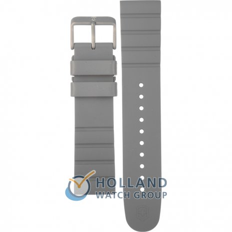 Ice-Watch Strap 2011