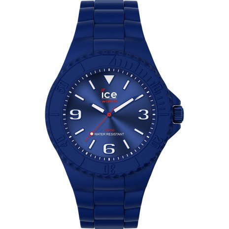 Ice-Watch Generation Blue Red Watch