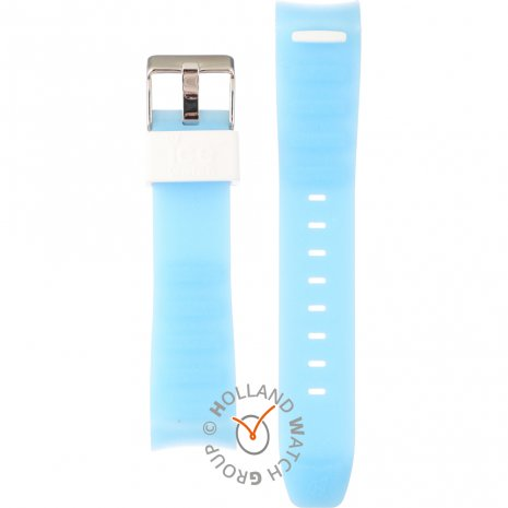 Ice-Watch GL.BE.U.S.14 ICE Glow Strap