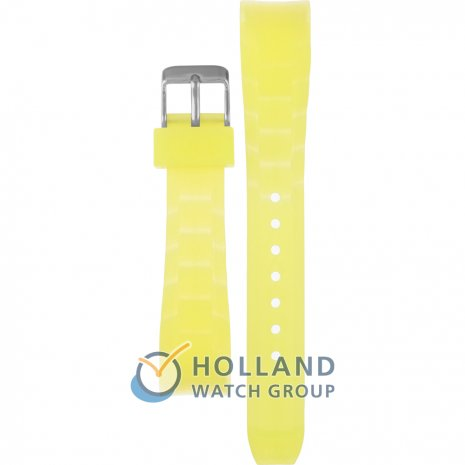 Ice-Watch GL.GY.S.S.11 ICE Glow Strap