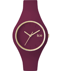 Ice-Watch 001056