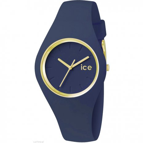 Ice-Watch ICE Glam Forest Watch