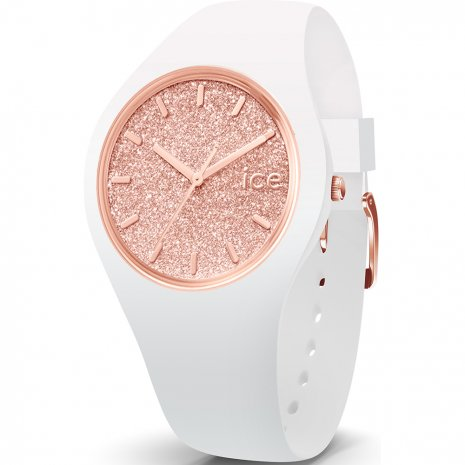 Ice-Watch ICE Glitter Watch