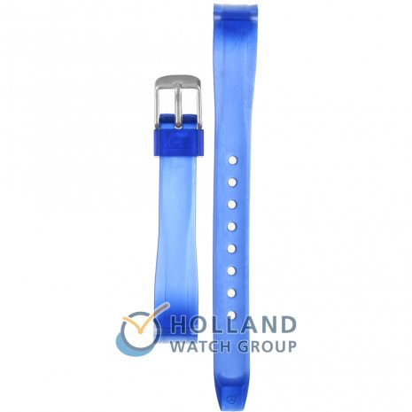 Ice-Watch HA.DAZ.M.U.15 ICE Happy Strap