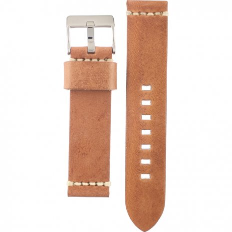 Ice-Watch HE.LBN.SG.B.L.14 ICE heritage Strap