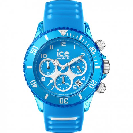 Ice-Watch Watch 2015