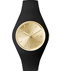 Ice-Watch 001394