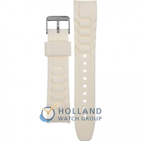 Ice-Watch CT.WC.U.S.10 ICE Chocolate Strap