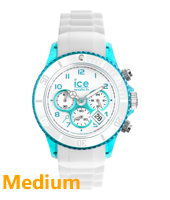 Ice-Watch 000814