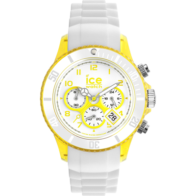Ice-Watch ICE Chrono Watch