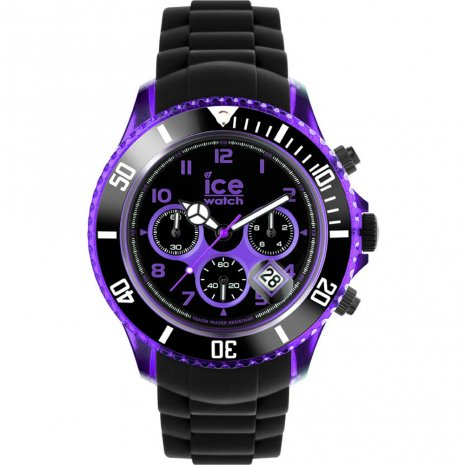Ice-Watch ICE Chrono Electrik Watch