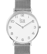 Ice-Watch 012701